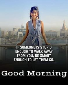Good Morning Messages, Good Morning Quotes, Morning Wish, Mornings, Positive Quotes, Truths, Best Quotes, Sad, Success
