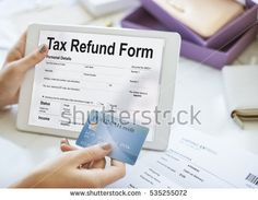 Buy Small Business Tax Credits Claim Return Deduction Refund Concept by Rawpixel on PhotoDune. Small Business Tax, Tax Credits, Tax Refund, Medical Billing, Deduction, Concept, Stock Photos, Pay Taxes, Proposals