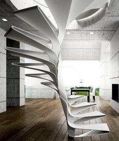 02-tres-escadas-esculturais-e-ultratecnologicas