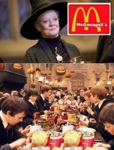 😂😂😂 Posted by Jovan Naumoski in our group 'Harry Potter Fans'! Who is your favorite couple in Harry Potter series? Harry Potter Tumblr, Harry Potter Anime, Harry Potter Film, Harry Potter World, Memes Do Harry Potter, Estilo Harry Potter, Arte Do Harry Potter, Harry Potter Comics, Harry Potter Pictures