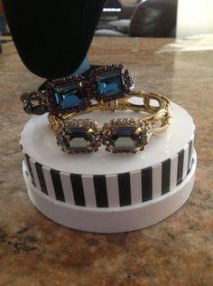 Twitter Bracelet Watch, Jewellery, Watches, Twitter, Bracelets, Accessories, Fashion, Moda, Jewels