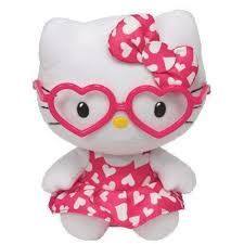 Image result for Hello Kitty stuff