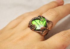 https://www.etsy.com/listing/242728649/enchanted-copper-ring-with-mother-of?ref=shop_home_active_4