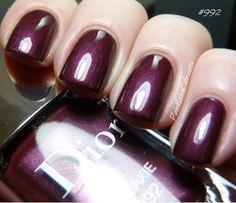 Dior Galaxie #992