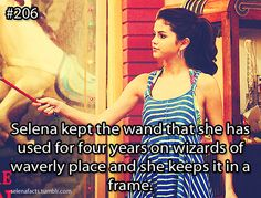 Selena Gomez Wizards of Waverly Place Selena Gomez Facts, Selena Gomez Album, Selena Gomez Cute, Alex Russo, Wizards Of Waverly Place, Old Disney, Disney Shows, Marie Gomez, People Quotes