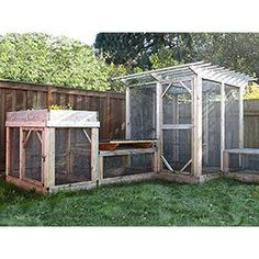 Ideas For Diy Chicken Coop In Your Garden , The coop holds as many as five chickens, based on the breed. Also, moving the coop daily cuts back on the quantity of scratching in 1 place. Walk In Chicken Coop, Chicken Coop Plans, Building A Chicken Coop, Chicken Runs, Diy Chicken Coop, Chicken Cat, Clean Chicken, City Chicken, Small Chicken