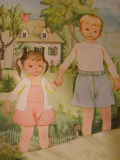 Little Golden book about God by