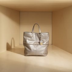 Borbonese Bags SS 2013