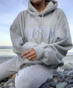 Source by ckatanic Comfy outfits Dope Outfits ckatanic comfy outfits Source trendy Dressy Fall Outfits, Fall Outfits For School, Cute Lazy Outfits, Trendy Outfits, Casual Fall, Casual Summer, Vans Outfit Summer, Summer Outfits, Legging Outfits