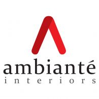 Logo of Ambiante