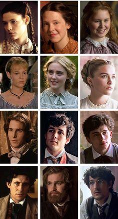 Meg March, Louis Garrel, Tris Prior, Cinema, Girls With Flowers, Film Studies, Katniss Everdeen, Book Tv, Italian Girls