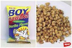 """Success of Boy Bawang"""