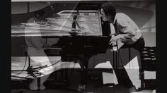 Keith Jarrett - Bach:The Well Tempered Clavier 2 ( Prelude & Fugue No.2 C minor )