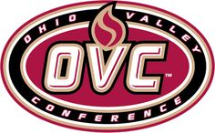 Ohio Valley Conference (OVC)