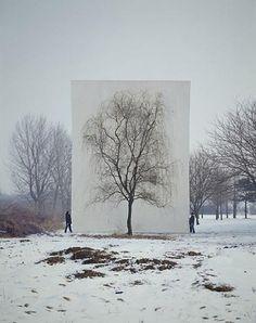 Más tamaños | Design You Trust. Worlds Most Famous Social Inspiration. - Part 2 | Flickr: ¡Intercambio de fotos!