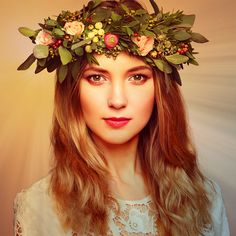 #Popular #App : Flower Crown Image Editor by @mobisoftlabs http://www.thepopularapps.com/apps/flower-crown-image-editor-ios
