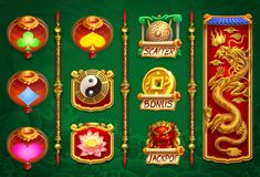 Casino X on Behance Web Design Tools, Tool Design, Game Design, Play Casino Games, Gambling Games, Dream Painting, Game Background, Graphic Wallpaper, Chinese Symbols