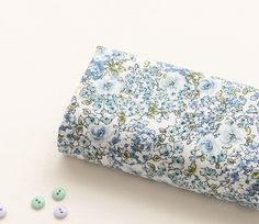 wide cotton 1yard (56 x 36 inches) 68490 by cottonholic on Etsy