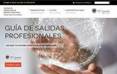 http://orientacionmachado.wordpress.com/2014/10/09/guia-de-salidas-profesionales-escoge-tu-futuro-con-toda-la-informacion/