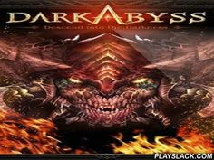 Dark Abyss  Android Game - playslack.com , Dark Abyss. All the people of paper on-line RPG will surely like it. The creators crammed  the game with all the things accomplishable: changing events, and different garments for cards and good bonuses. The information contains more than 400 cards, and the abstraction is quite big. Have it out with actual players from all over the world and be that you are the best.