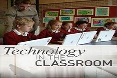 tips to integrate technology in classroom