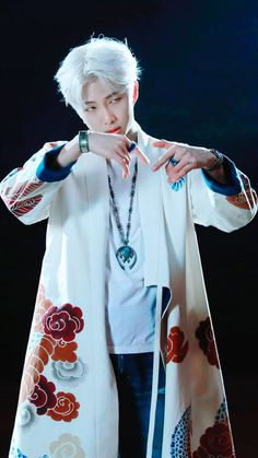 Some pics of Namjoon at his finest 👌👌💕💕💕🏳️🌈 Bts Rap Monster, Bts Boys, Bts Bangtan Boy, Jhope, Taehyung, Mixtape, K Pop, Rapper, Foto Bts