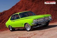 Australian Muscle Cars, Aussie Muscle Cars, Sexy Cars, Hot Cars, Holden Muscle Cars, Holden Torana, Holden Australia, Ford Girl, Drag Cars