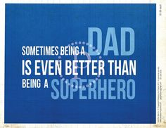 Fathers Day Quotes $1.99 Pebbles in my Pocketday quotes