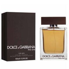 The One Dolce & Gabbana