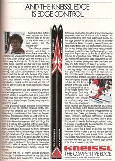 Kneissl Klammer ad - SKIING October 1978.jpg