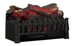 Duraflame DFI020ARU Electric Fireplace Insert w/ Heater Duraflame,http://www.amazon.com/dp/B002ZQE8SM/ref=cm_sw_r_pi_dp_I8BAsb0RYTP7P1NP