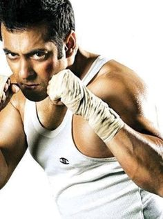 Salman Khan's Kick Will Be Presented in a Different Light | Salman Kingdom