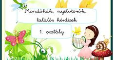 42 új fotó · album tulajdonosa: Ibolya Molnárné Tóth Album, Google, Photos, Pictures, Card Book, Cake Smash Pictures