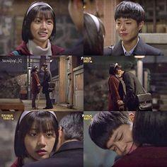 Reply 1988 Park Bo Gum Reply 1988, Best Kdrama, Hyeri, Perfect Beard, Japanese Drama, Beard Lover, Korean Star, Drama Korea, Kpop