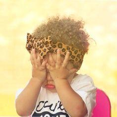 {Grow Lust Worthy Hair FASTER Naturally} ========================== Go To: www.HairTriggerr.com ==========================       She is TOOOOO Cute!