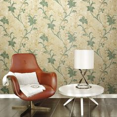 Trussardi Wall Decor 1 #newcollection #trussardi #zambaitiparati #wallpaper #walldecor