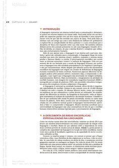 Página 35  Pressione a tecla A para ler o texto da página