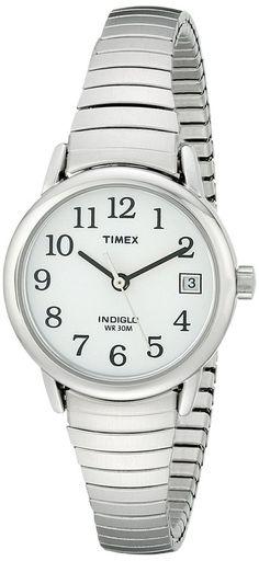 Top 10 Best Watches for Nurses #Nursebuff #Nurse #Watch