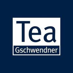 teagschwendner logo - Google Search Tea Logo, Tea Brands, Logo Google, Google Search