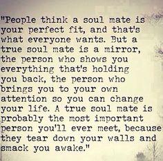 soul mates by ninja || die antwoord