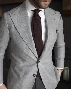 129 mejores imágenes de trajes.  d9149404aa7b