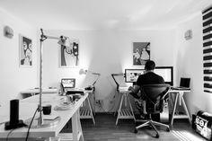 5 startups españolas a las que prestar atención en 2016