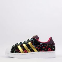 11 Best adidas Originals Womens Trainers images in 2017