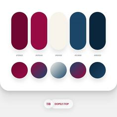 No photo description available. Flat Color Palette, Colour Pallette, Colour Schemes, Color Patterns, Colour Board, Grafik Design, Color Swatches, Photomontage, Color Theory