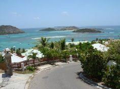 Marigot, St. Maarten
