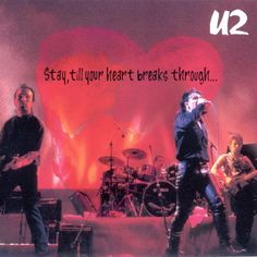 On this day in 1985, U2 played the Capital Centre in Landover, MD.  Audio, recap, setlist, and links: http://u2.fanrecord.com/post/115911306264/epic-live-version-of-bad-from-landover-md