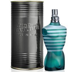 fe368e54a 10 incríveis imagens de Top 10 – Perfumes Masculinos Importados ...