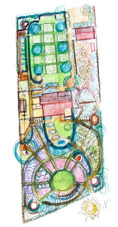 Rembrandt, Beach Mat, Outdoor Blanket, Garden, Garten, Lawn And Garden, Gardens, Gardening, Outdoor