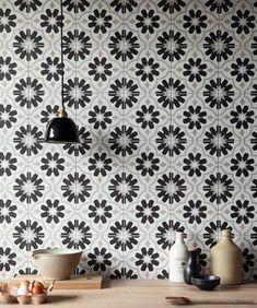 Claybrook | Wall Tiles, Floor Tiles, Bathrooms, Paint & Wood Flooring | Free Samples & Free Delivery