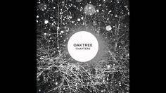Oaktree - Chapters